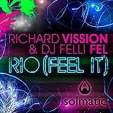 Rio (Feel It)