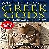 Mythology: Greek Gods