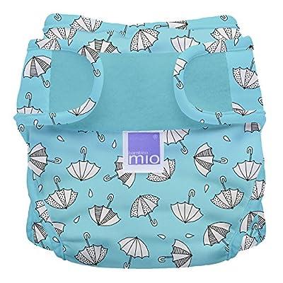 Bambino Mio, Miosoft Cloth Diaper Cover