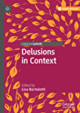 Delusions in Context (English Edition)
