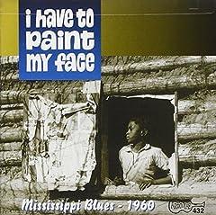 No Description Available.Genre: Blues MusicMedia Format: Compact DiskRating: Release Date: 9-FEB-1999