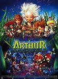 Arthur et les minimoys 3 : la guerre des deux mondes