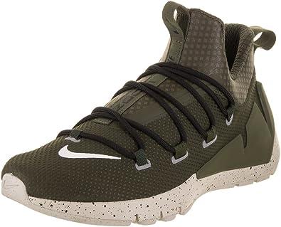 Empírico Levántate Berenjena  Amazon.com | Nike Men's Air Zoom Grade Casual Shoe | Walking