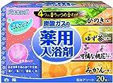 Cheap basukingu happonyuuyokuzai nagomiaso-to 20 tablets