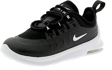 Kids Nike Air Max Axis TD Nike Unisex Kids Air Max Axis (Td) Running Shoes: Amazon.co.uk ...