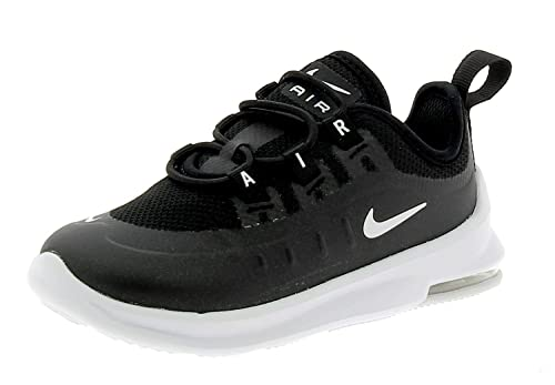 701eec1a9a NIKE Unisex Kids Air Max Axis (Td) Competition Running Shoes: Amazon ...