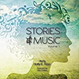 img - for Stories of Music, Vol. 1 book / textbook / text book