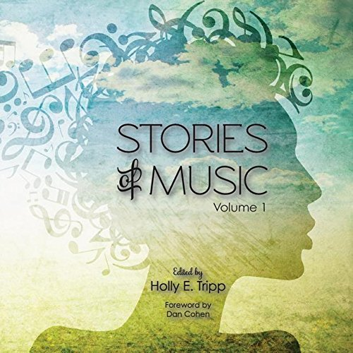 Stories of Music, Vol. 1