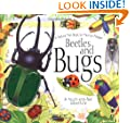 Beetles and Bugs: A Maurice Pledger Nature Trail Book