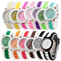 Padgene wrist Watch