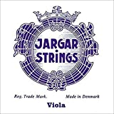 Jargar up to 16.5'' Viola String Set Thin(Dolce)