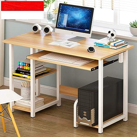 Amazon.com: Xiaolin Mesa de pie para libros, mesa de ...