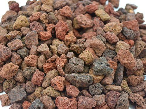 Piedras decorativas piedras piedras - para jardín, terraza o balcón - Manualidades y Decora - Decorar Planta de flores de ollas o cajas - Juego de construcción - Acuario - 1 kg - (Varios Modelos): Amazon.es: Jardín