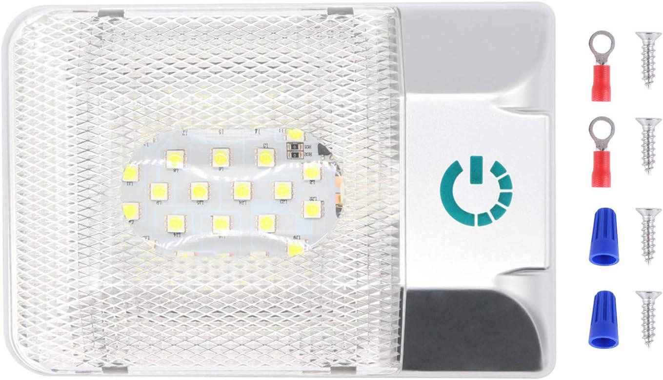Polaris 2879270 Interior Dome Light Kit