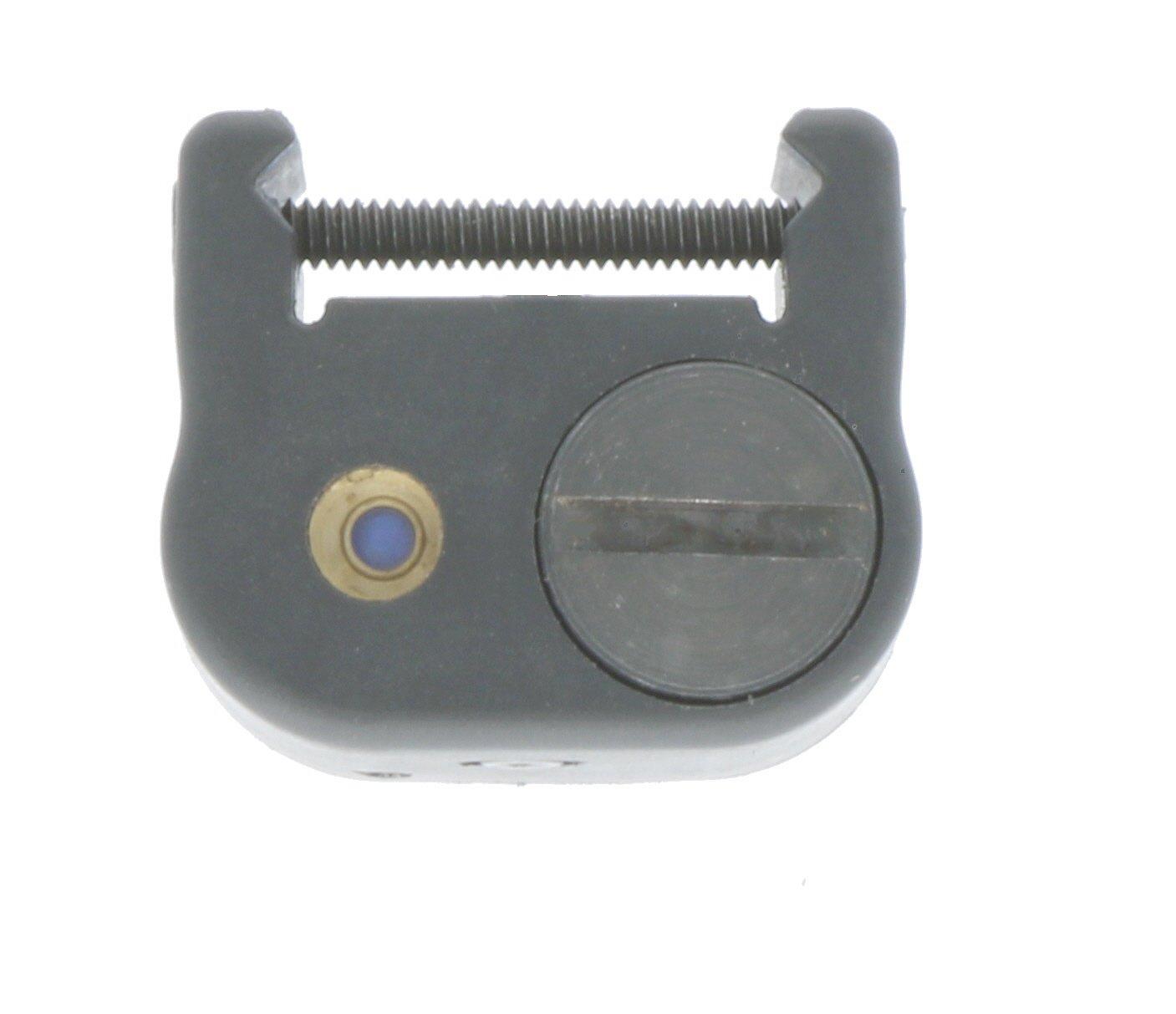LaserLyte Laser Sight Center Mass SM Rail - CM-MK4 < Hunting