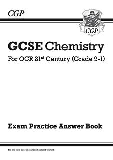 gce vs gcse