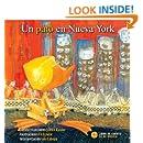 Un pato en Nueva York (Spanish Edition)