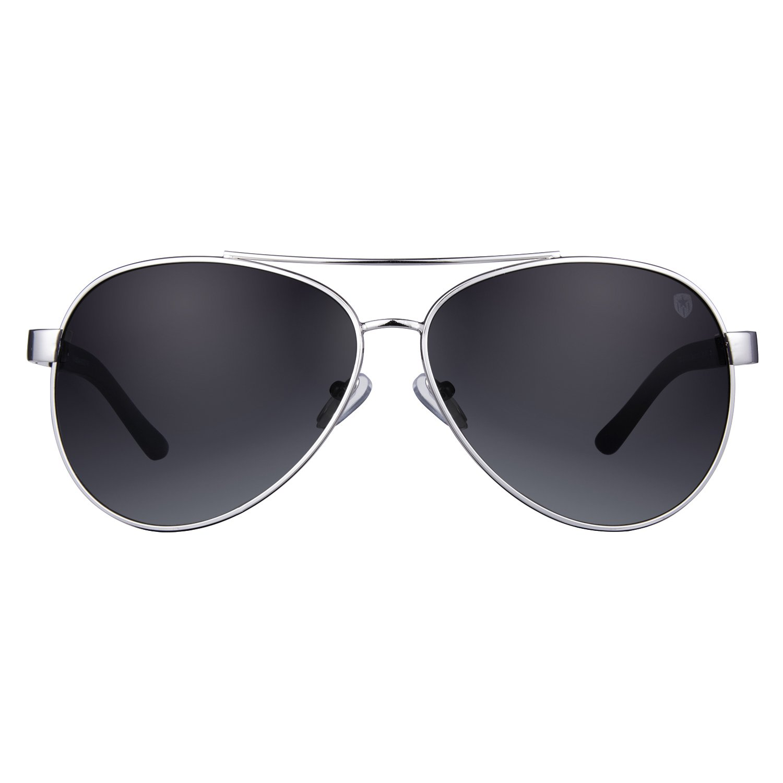 Tom Martin UV–400 Protected Sunglasses