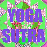 Best Flat Iron Sutras - Yoga Sutra Review