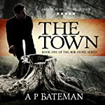 The Town | A P Bateman