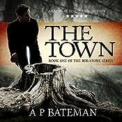 The Town | A P Bateman
