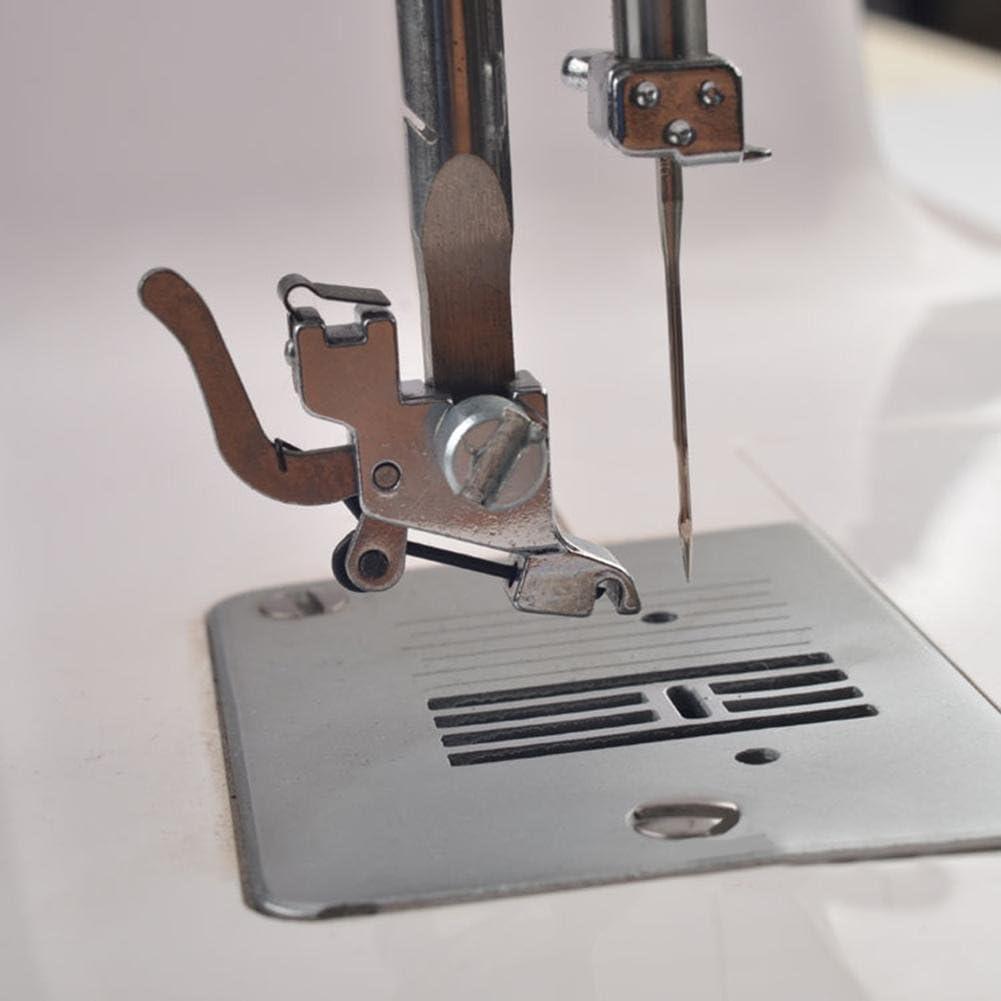 YouN - Soporte de pie para máquina de coser doméstica: Amazon.es ...