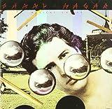 Sammy Hagar: Musical Chairs (Audio CD)
