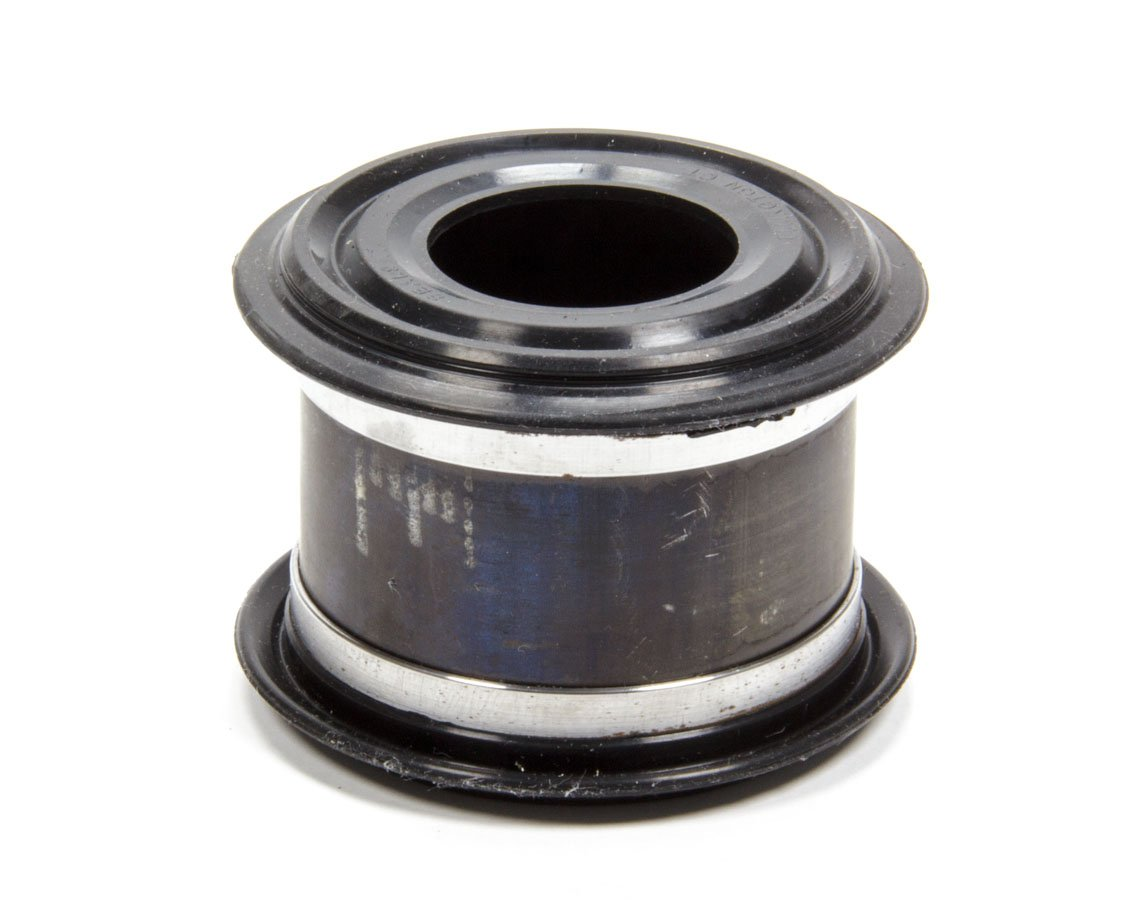 Seals-It EAS15125 Axle Seal