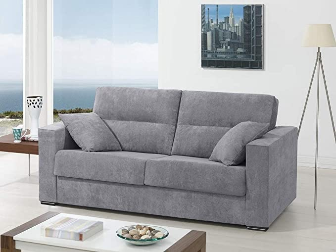 Sofas madrid