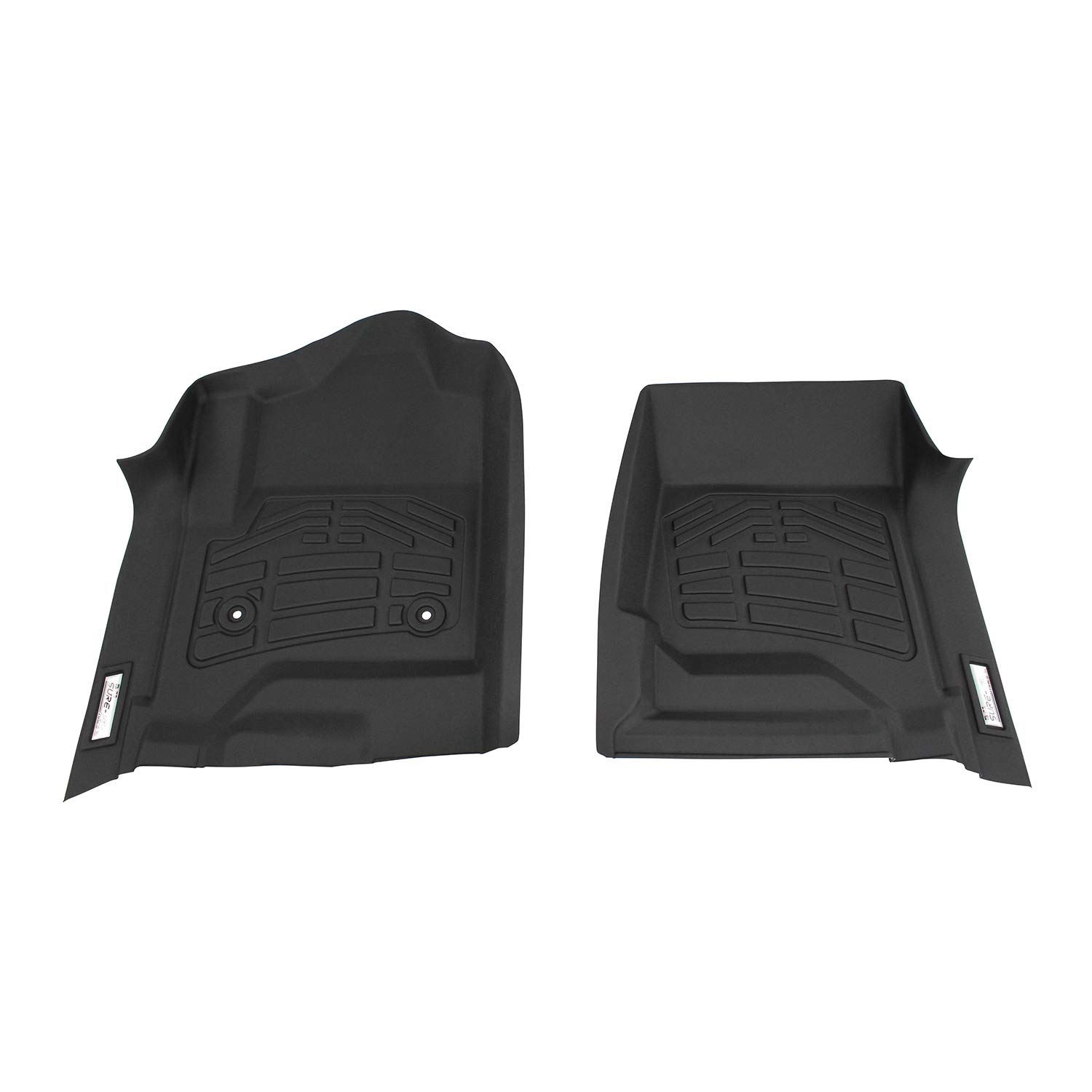 1 Piece Floor Mat For Ram 1500 Floor Mats Weathertech