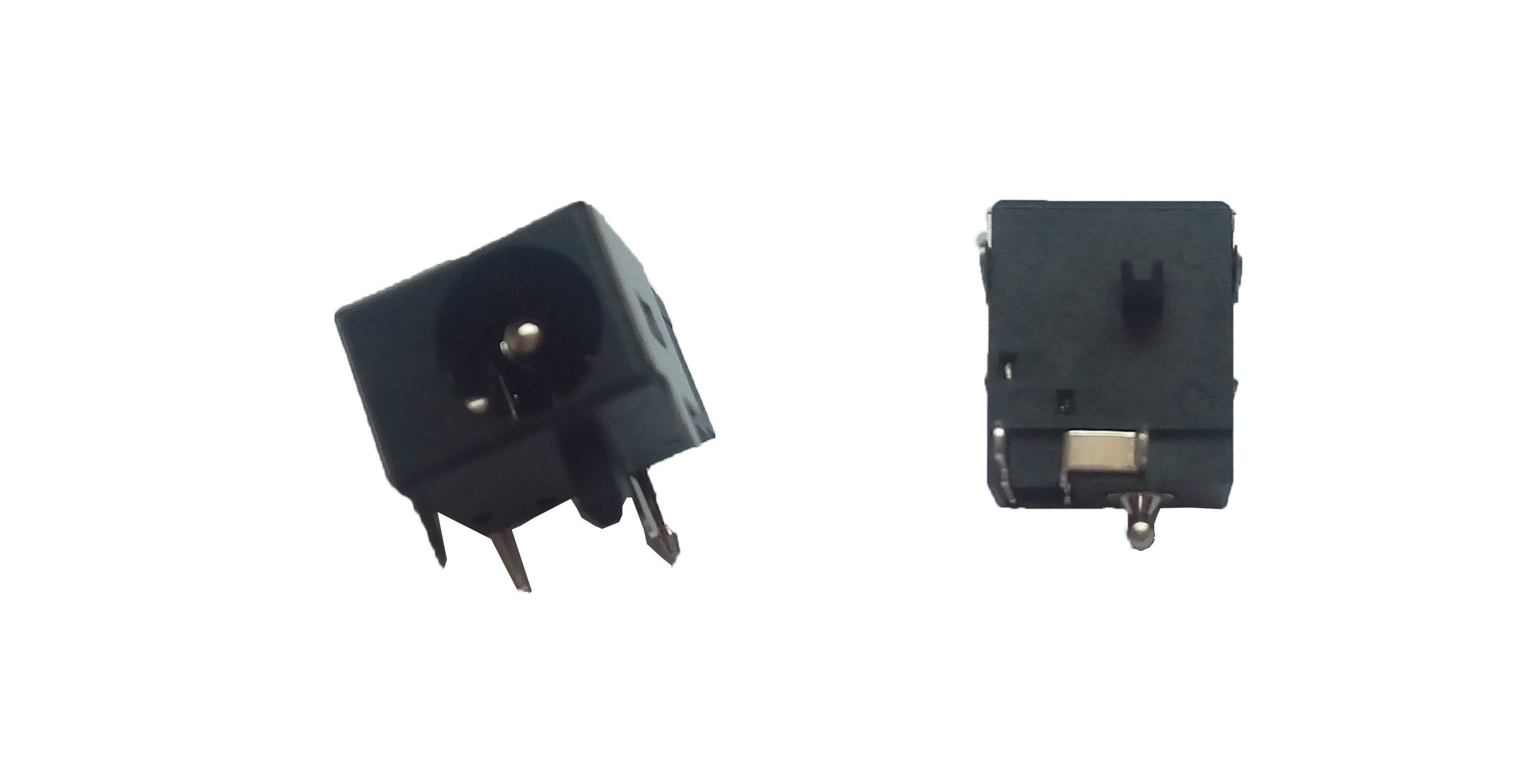 DC In Power Jack For Acer AS5516 AS5517 AS5532 AS5535 6735 7735Z Acer Travelmate: 5610Acer Extensa:7200 7620 7620G 7620z EX7620-4021 EX7620-4498 EX7620-4641
