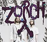 Zzoorrcchh by Zorch (2013-07-23)