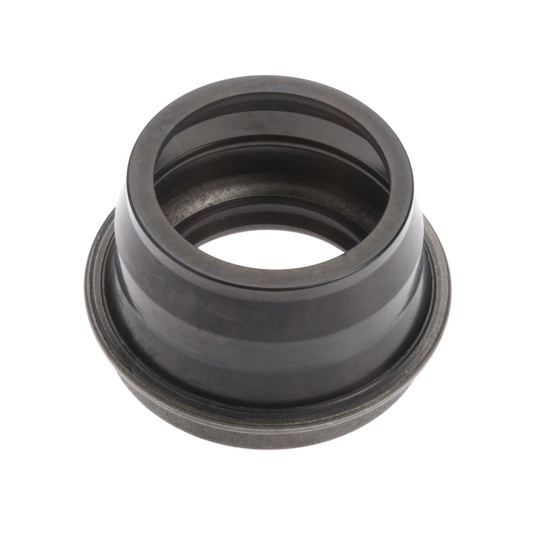 National 8935S Oil Seal NAT8935S