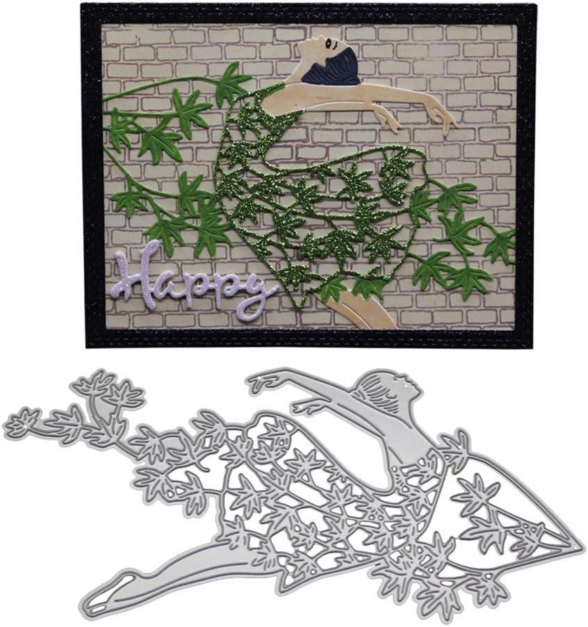 Faux grandes tiges Guirlande /à suspendre dans des pots muraux rustiques Avec sac cadeau et livre /électronique Lot de 14 plantes artificielles non pot/ées en pot Pour int/érieur ou bureau