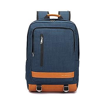 yisibo portátil profesional ligero de nylon mochilas escuela mochila mensajero bolsa de deporte bolsa de libro