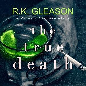The True Death Audiobook