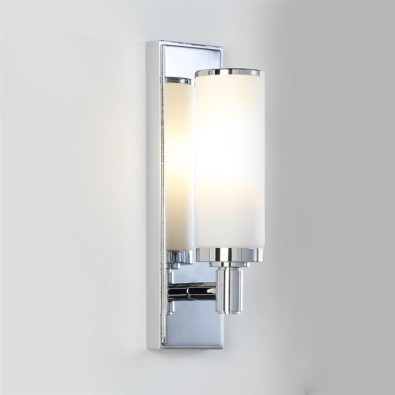 Astro Lighting–Verona 0655