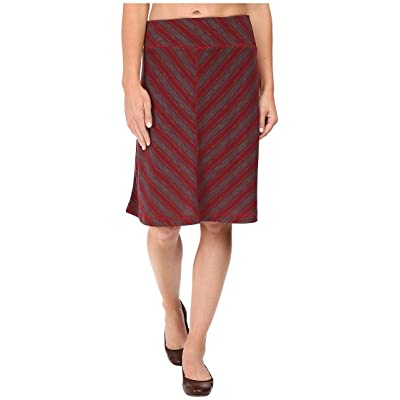 Aventura Clothing Women's Bryce Skirt