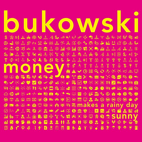 Talking About Sunny Money On Rainy Day >> Money Makes A Rainy Day Sunny By Boris Bukowski On Amazon Music