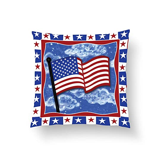 CZSD Trading Vintage Grunge Patriotic USA Bandera Americana ...