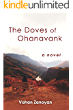 The Doves of Ohanavank