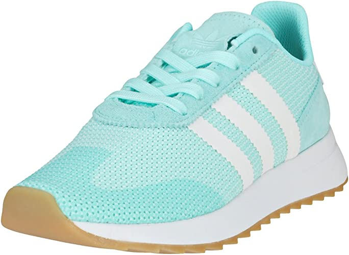 adidas runner adidas flb chaussures flb runner runner chaussures adidas flb TPkOXZiu