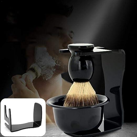 Singa-Z - Estante de Almacenamiento para afeitadora, para Hombre ...