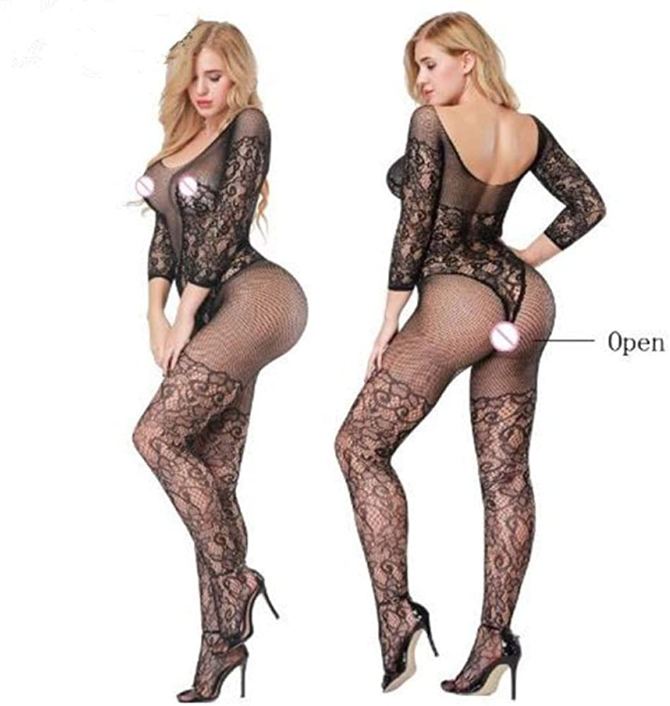 Corsés para Mujer Ropa Interior erótica Mujeres Lencería Sexy ...