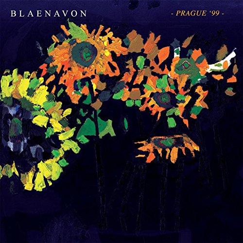 Prague '99 EP [Explicit]