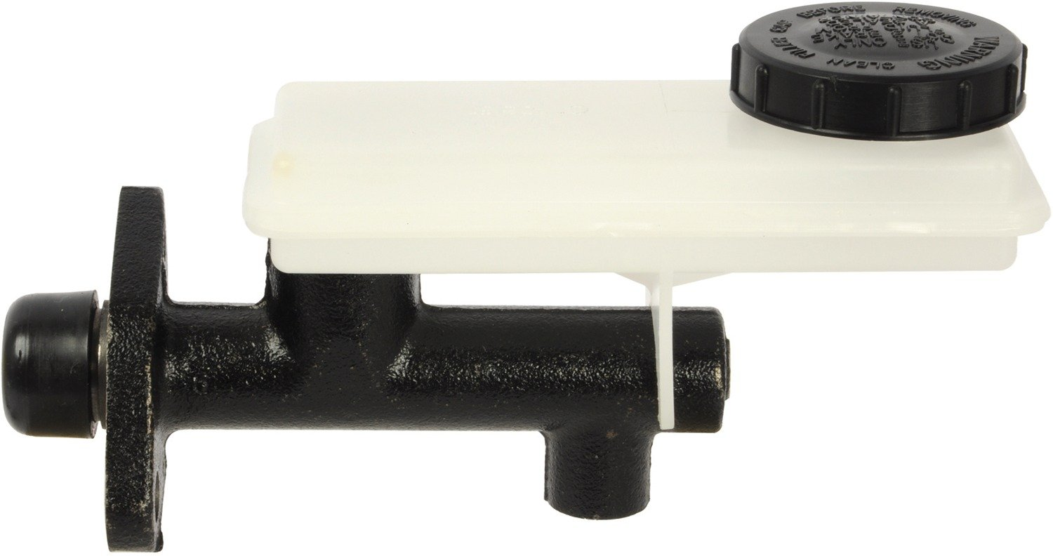 Cardone Select 13-C1001 New Clutch Master Cylinder