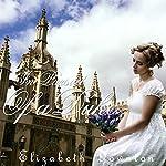 In Pursuit of a Duke | Elizabeth Downton