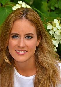 Lauren Metz