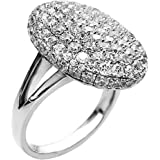Amazoncom Twilight Breaking Dawn Bellas Engagement Ring and