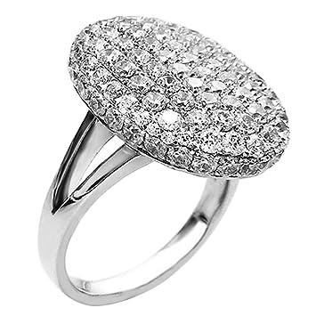 ok store s925 the twilight saga new moon ring breaking dawn 925 sterling silver egagement - Twilight Wedding Ring
